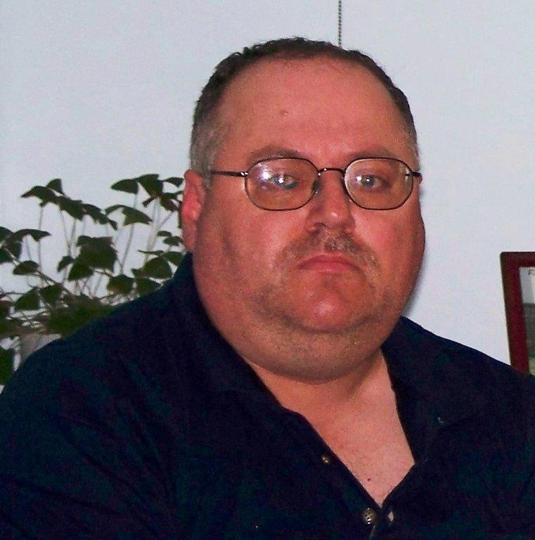 Testimonial for Arthur Davidson